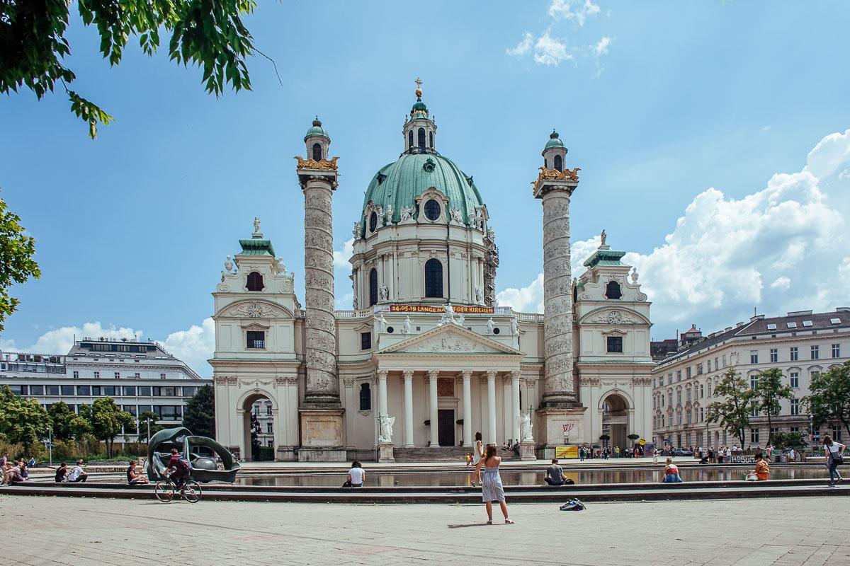 Mi-Barrio-Wien-Hochzeit-1