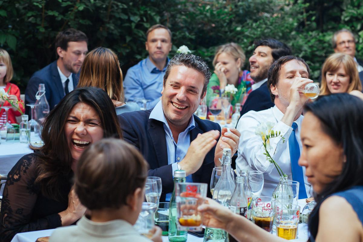 Mi-Barrio-Wien-Hochzeit-100