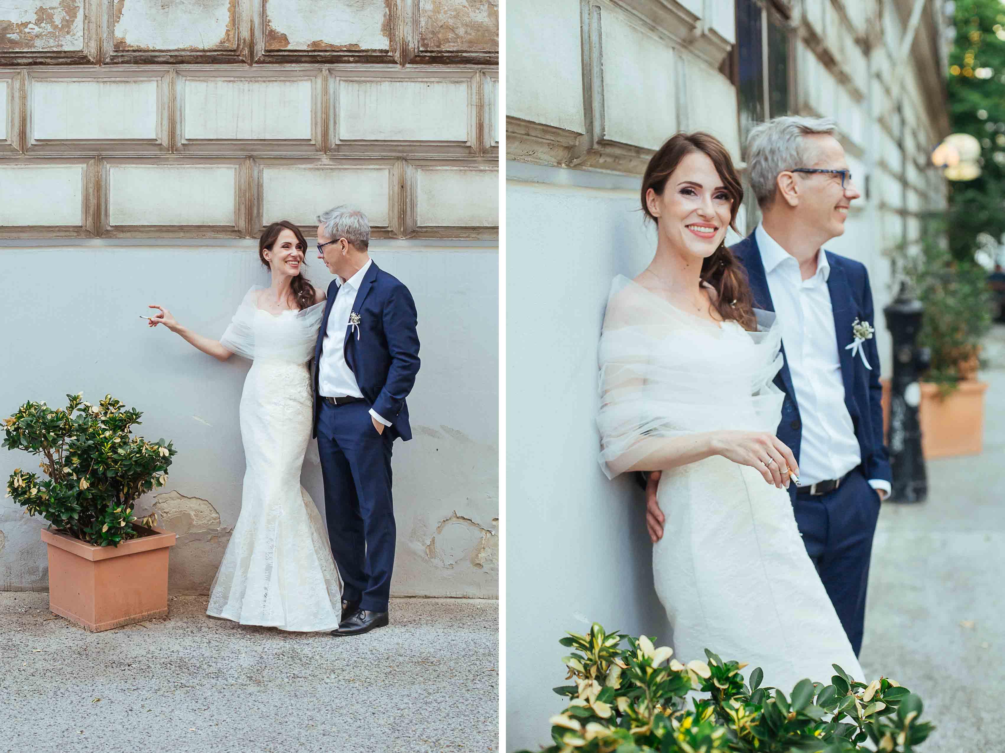Mi-Barrio-Wien-Hochzeit-113