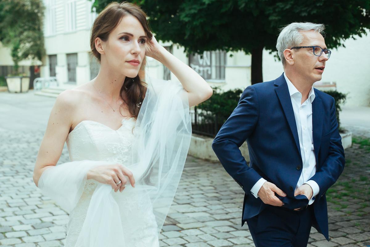 Mi-Barrio-Wien-Hochzeit-128
