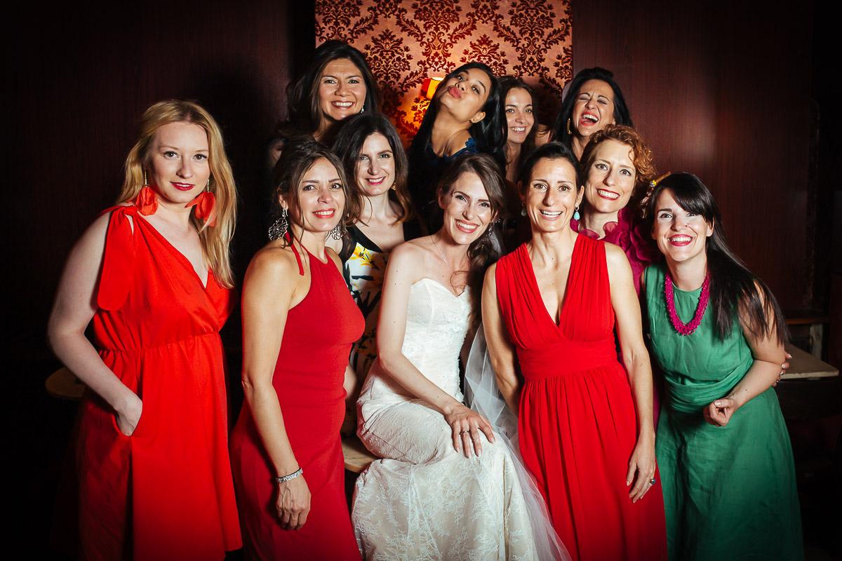 Mi-Barrio-Wien-Hochzeit-131