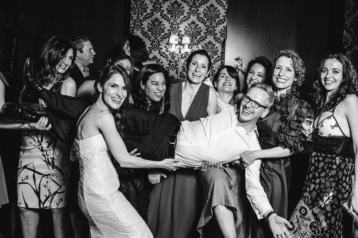 Mi-Barrio-Wien-Hochzeit-139