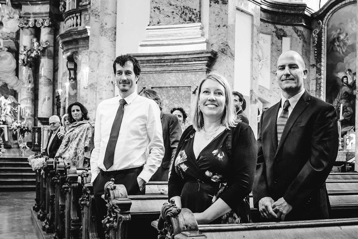 Mi-Barrio-Wien-Hochzeit-14