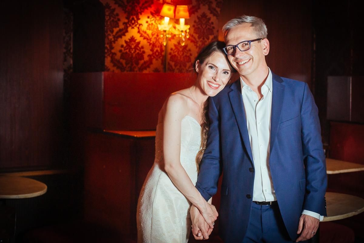 Mi-Barrio-Wien-Hochzeit-141