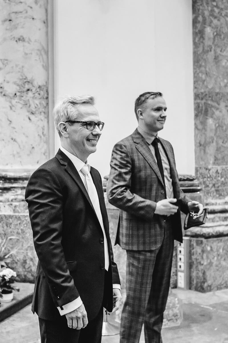 Mi-Barrio-Wien-Hochzeit-19