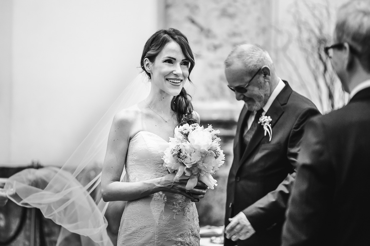 Mi-Barrio-Wien-Hochzeit-20