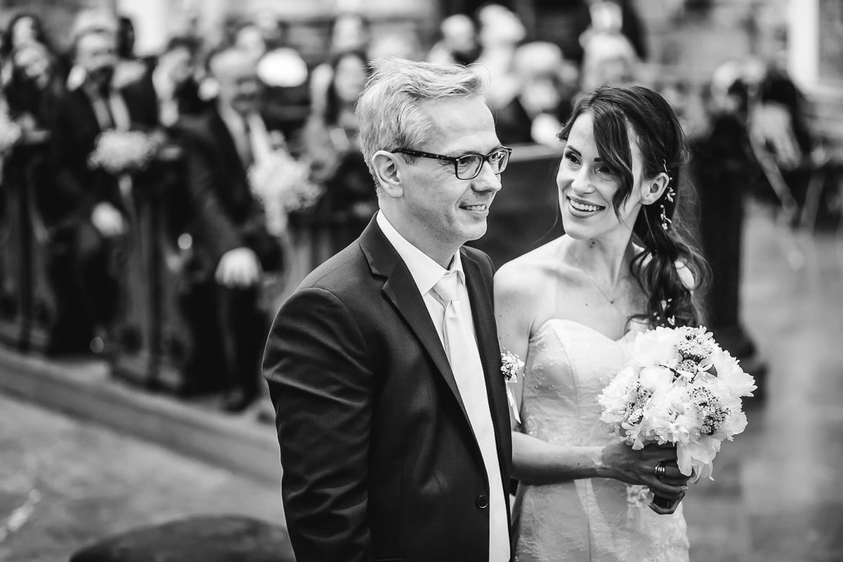 Mi-Barrio-Wien-Hochzeit-21