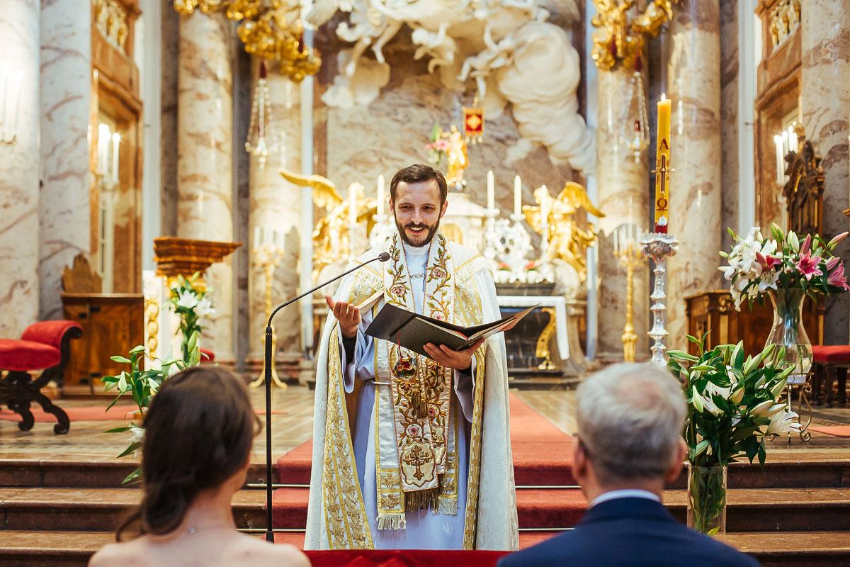 Mi-Barrio-Wien-Hochzeit-23