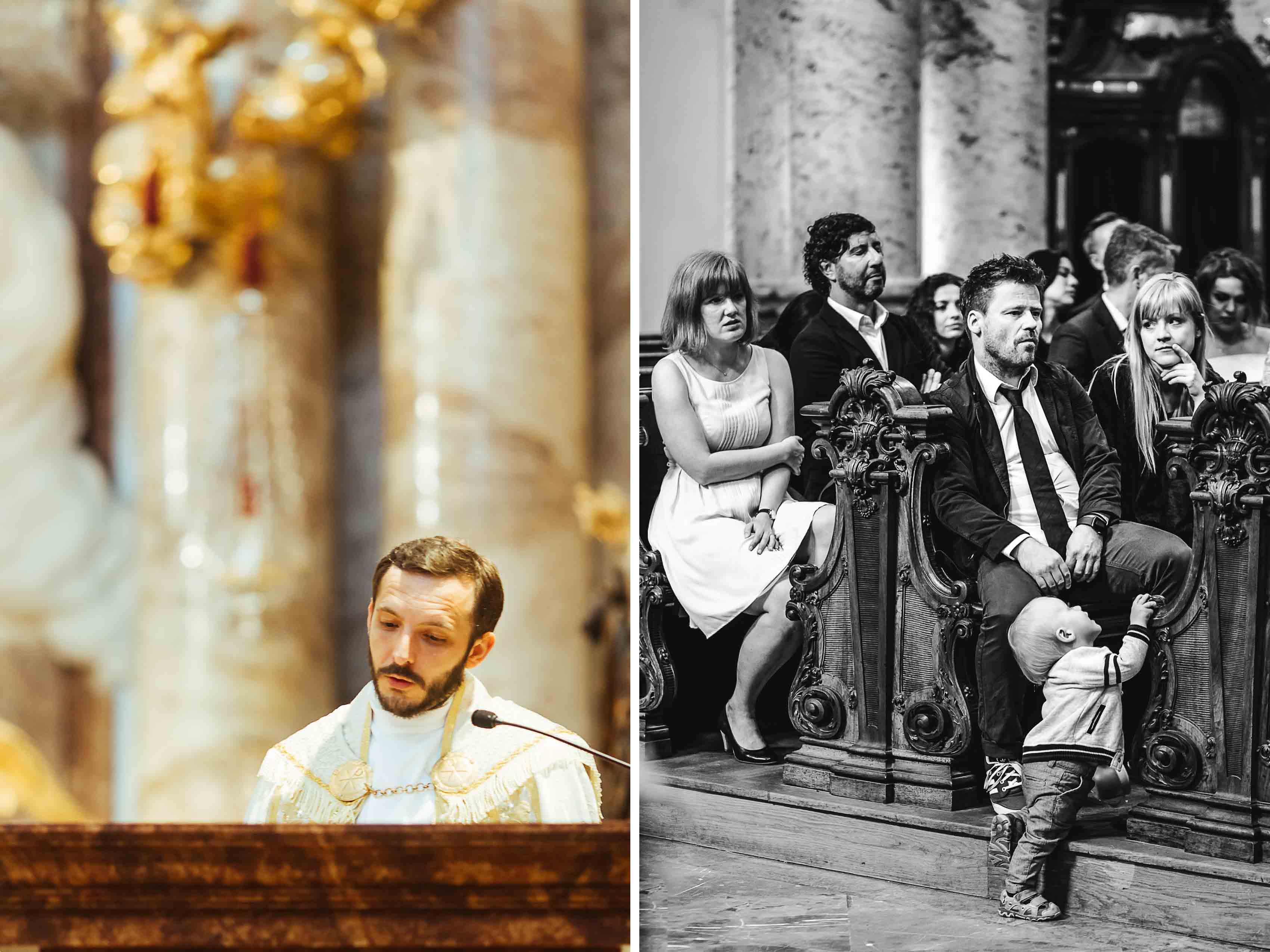 Mi-Barrio-Wien-Hochzeit-26