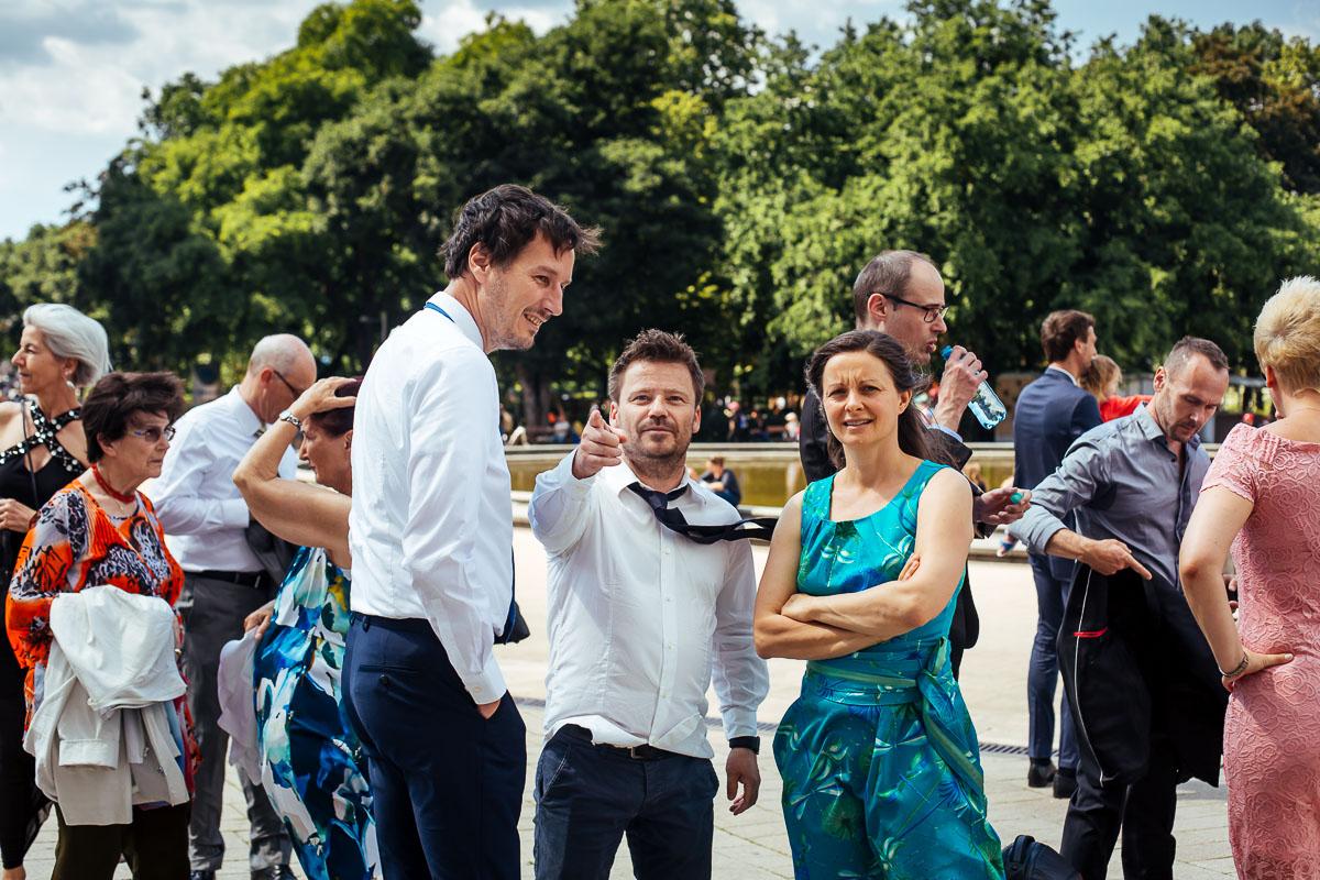 Mi-Barrio-Wien-Hochzeit-2a