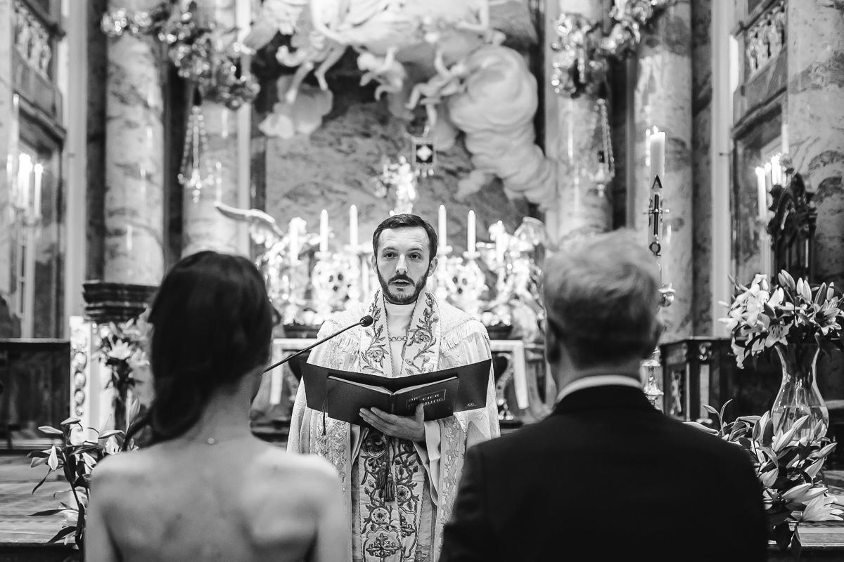Mi-Barrio-Wien-Hochzeit-35