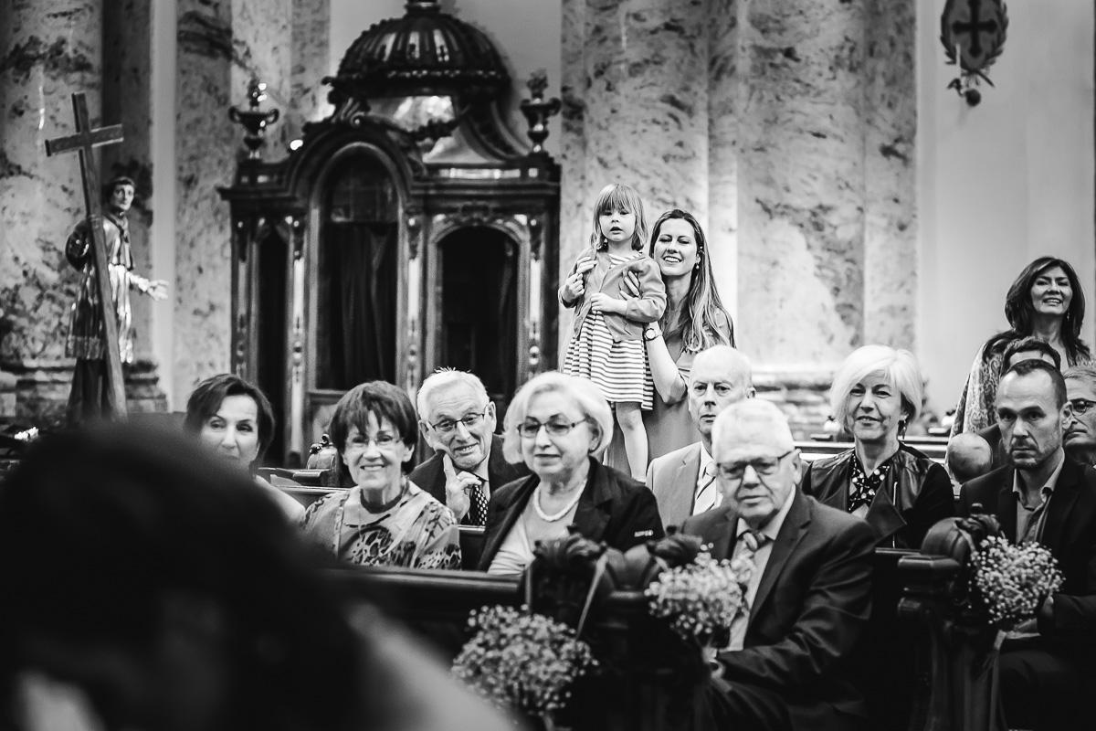 Mi-Barrio-Wien-Hochzeit-41