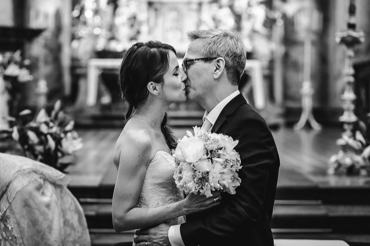 Mi-Barrio-Wien-Hochzeit-44