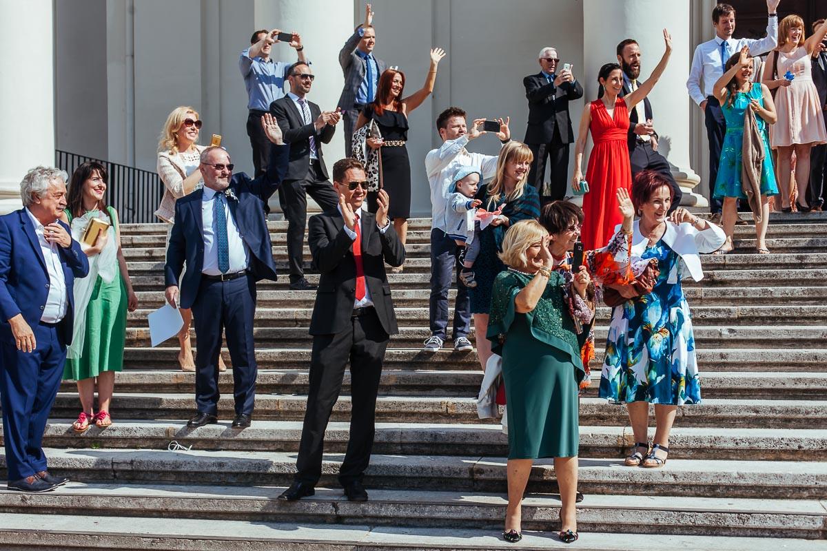 Mi-Barrio-Wien-Hochzeit-51