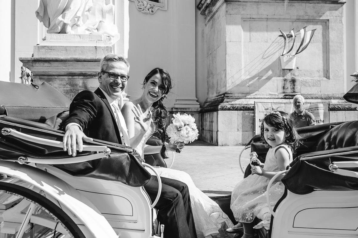 Mi-Barrio-Wien-Hochzeit-52