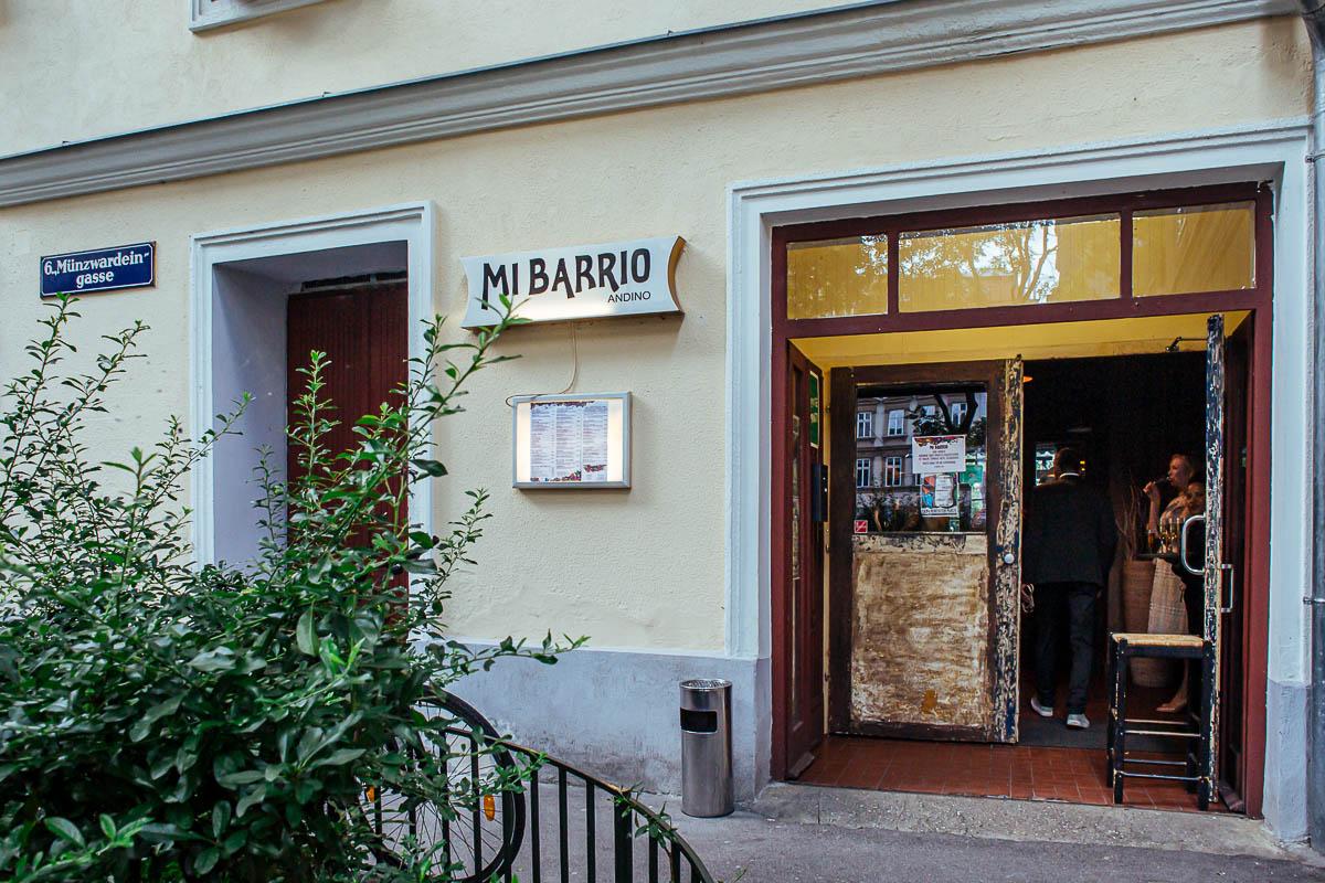 Mi-Barrio-Wien-Hochzeit-53