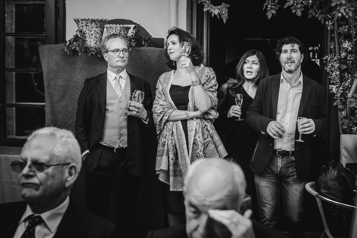 Mi-Barrio-Wien-Hochzeit-65