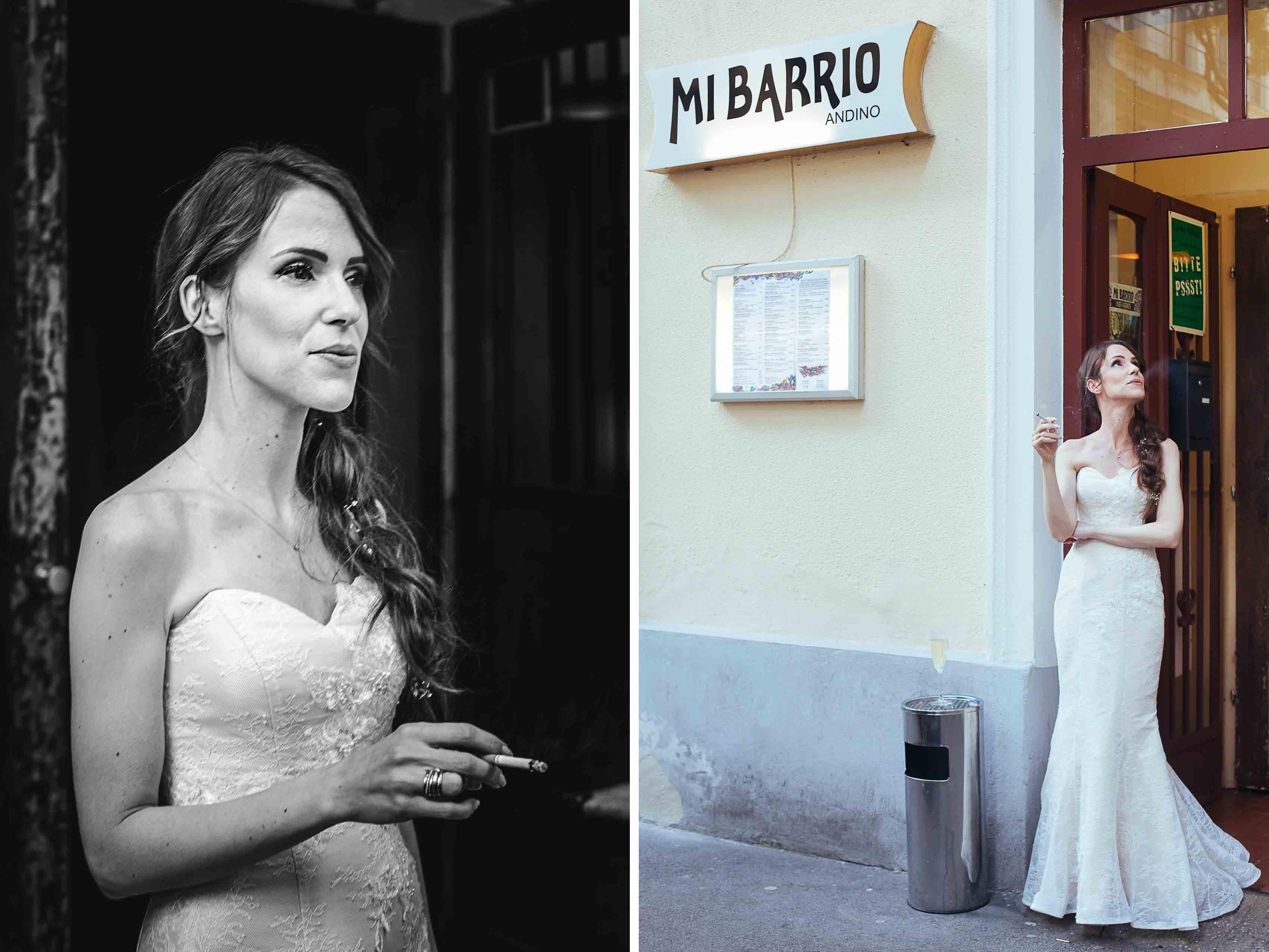 Mi-Barrio-Wien-Hochzeit-72