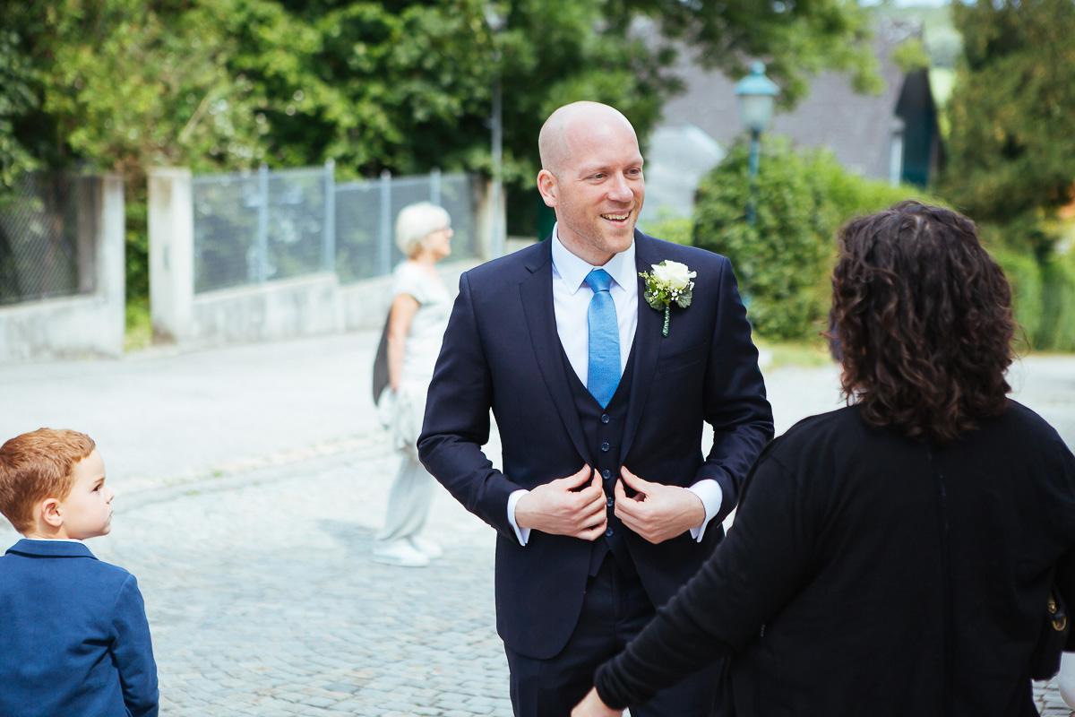 Hochzeit-Gumpoldskirchen-Hochzeitsfotograf-Hochzeitsfotos-1