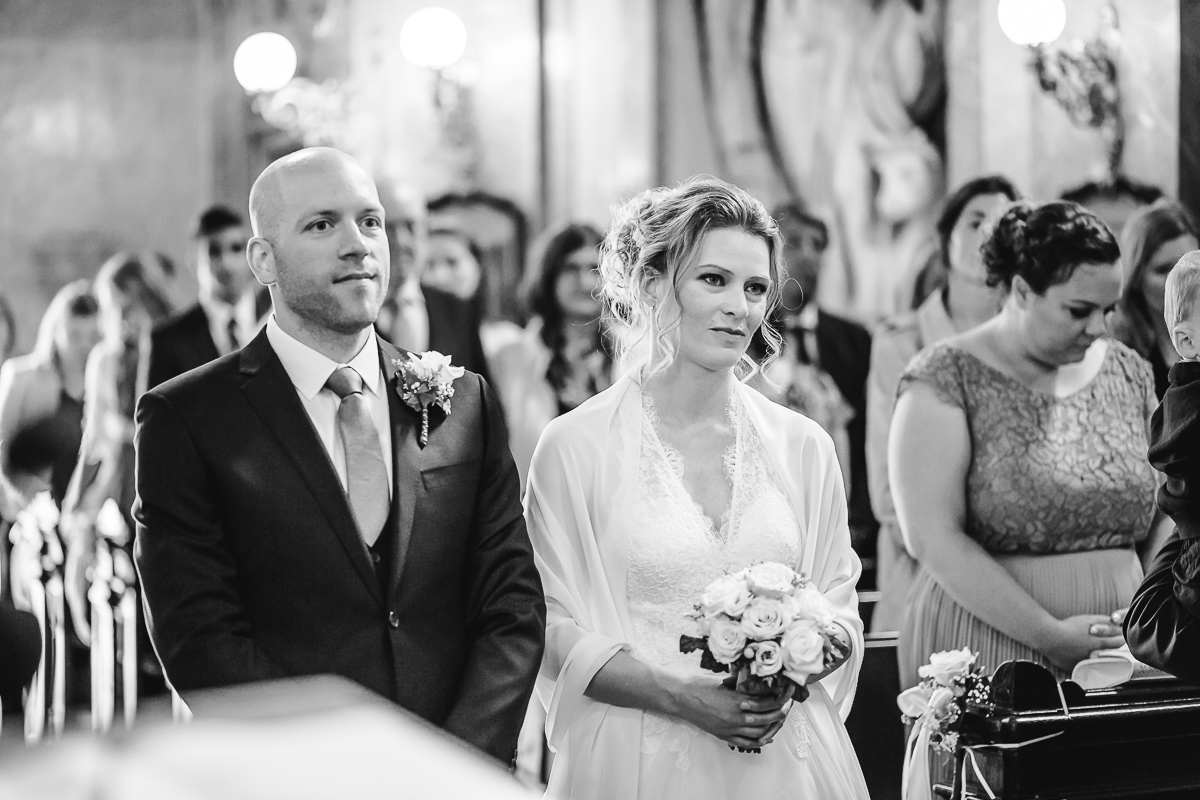 Hochzeit-Gumpoldskirchen-Hochzeitsfotograf-Hochzeitsfotos-10