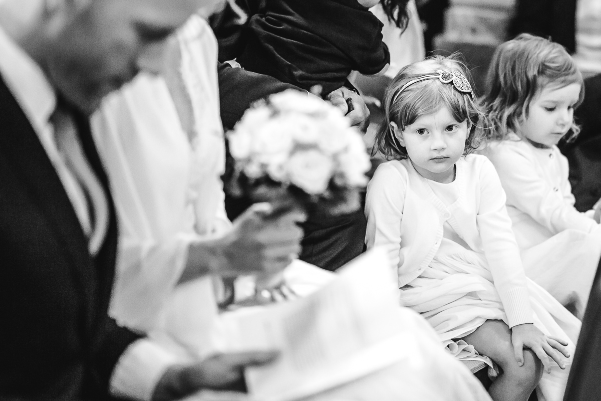 Hochzeit-Gumpoldskirchen-Hochzeitsfotograf-Hochzeitsfotos-11
