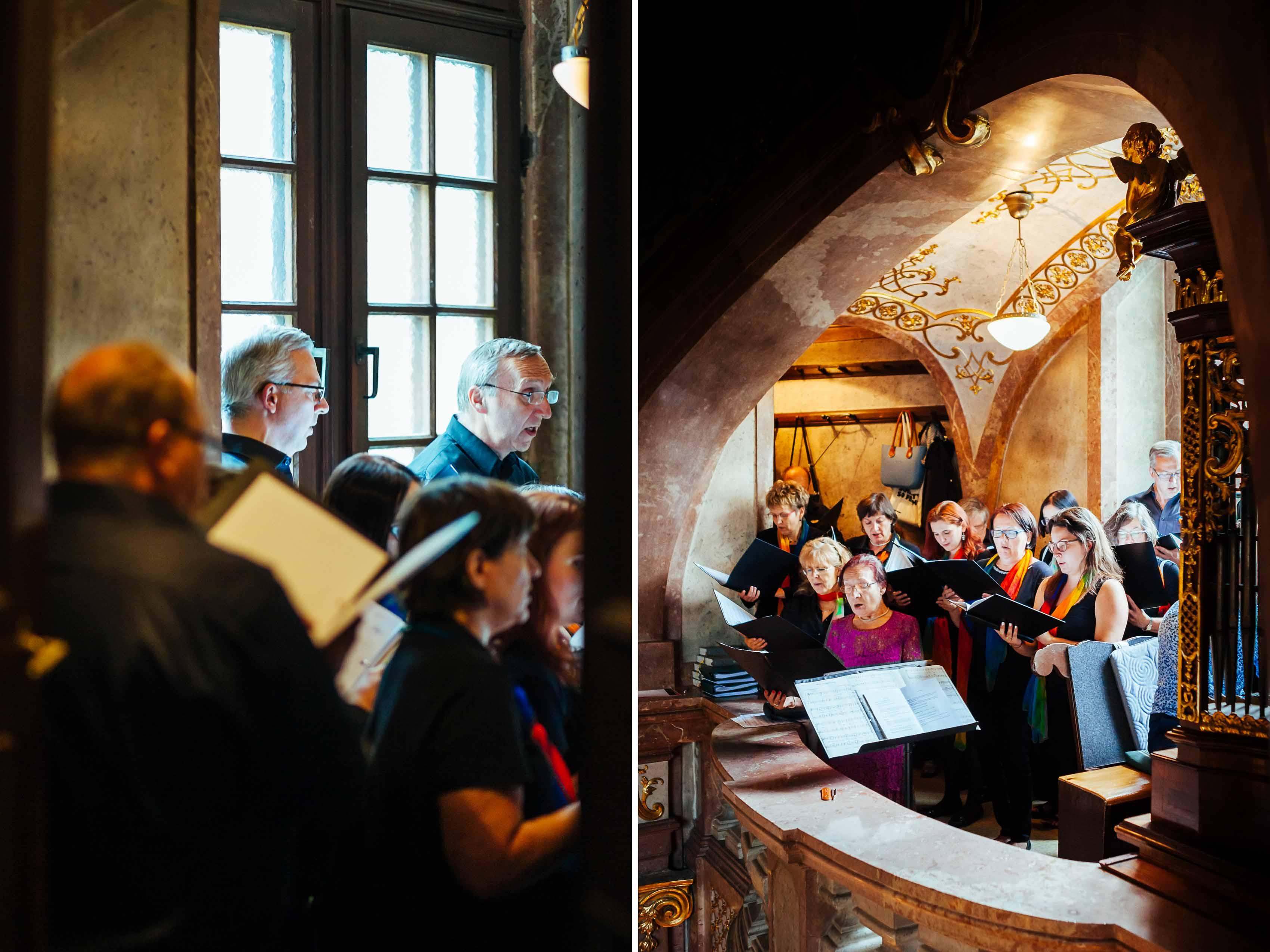 Hochzeit-Gumpoldskirchen-Hochzeitsfotograf-Hochzeitsfotos-12