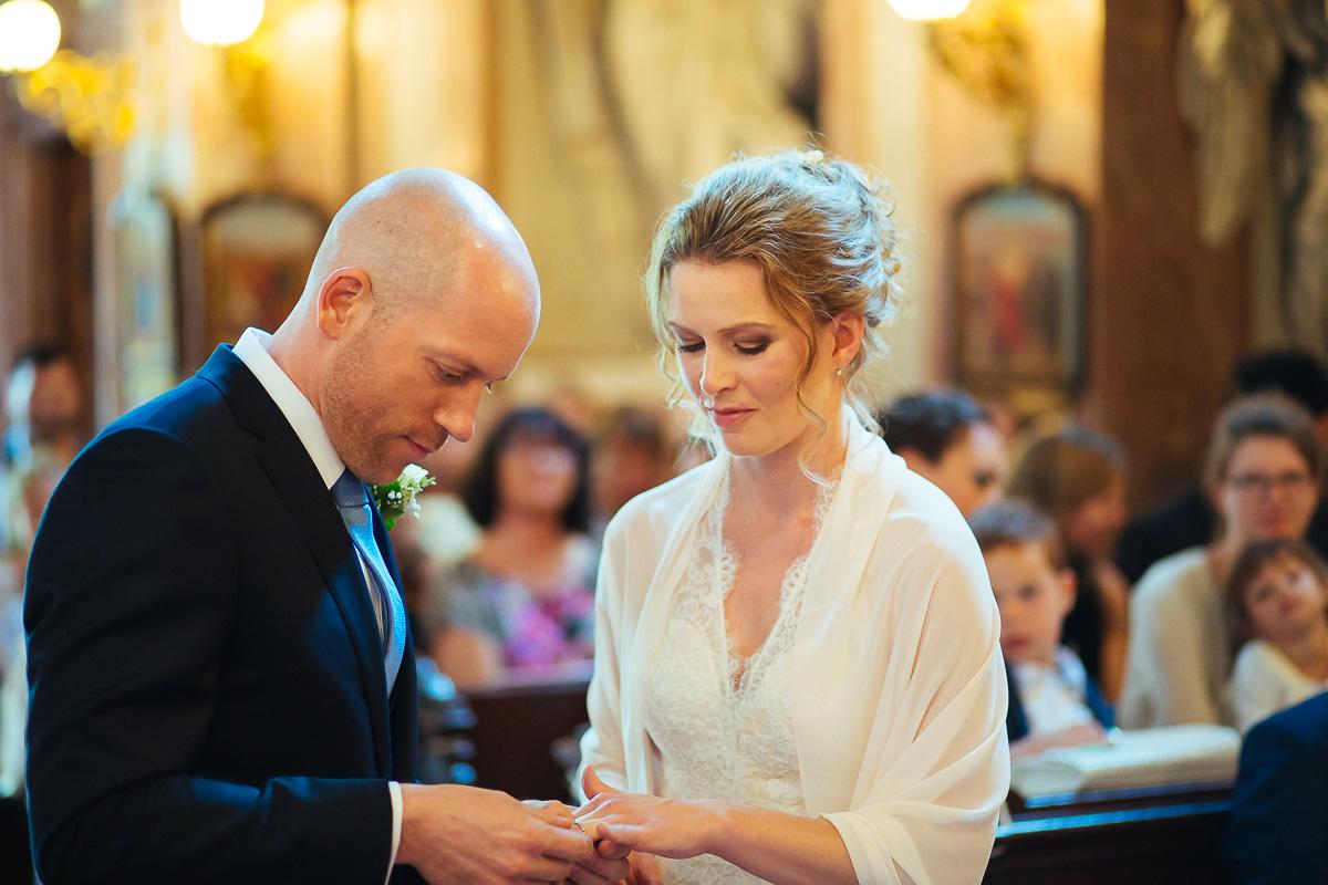 Hochzeit-Gumpoldskirchen-Hochzeitsfotograf-Hochzeitsfotos-14