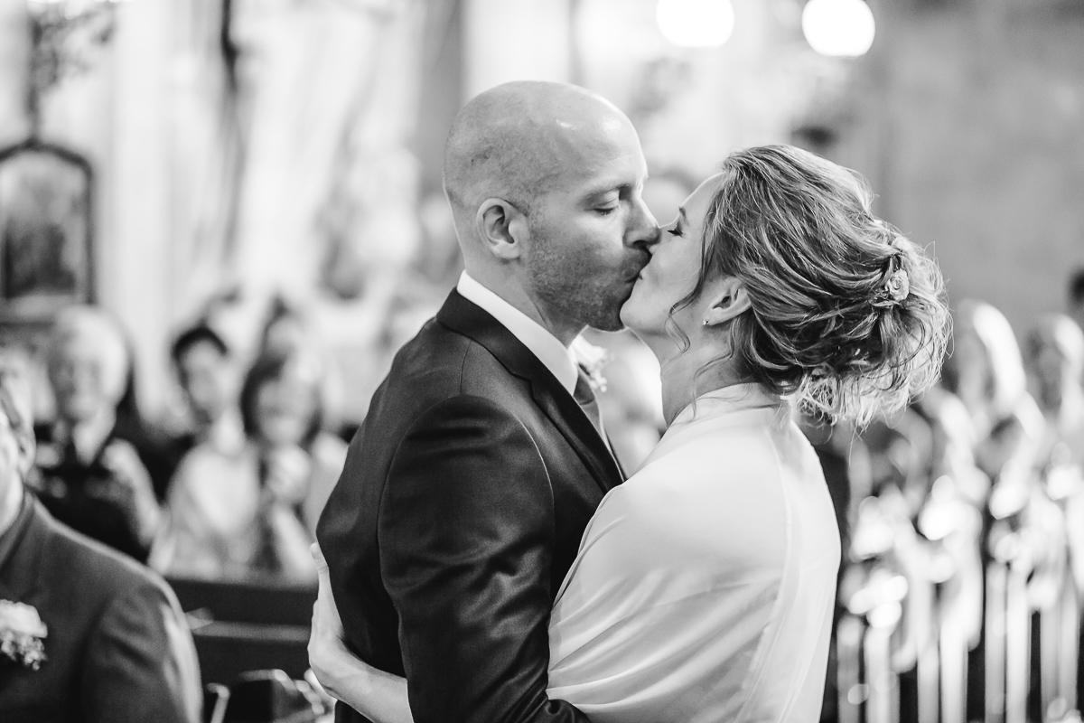 Hochzeit-Gumpoldskirchen-Hochzeitsfotograf-Hochzeitsfotos-16