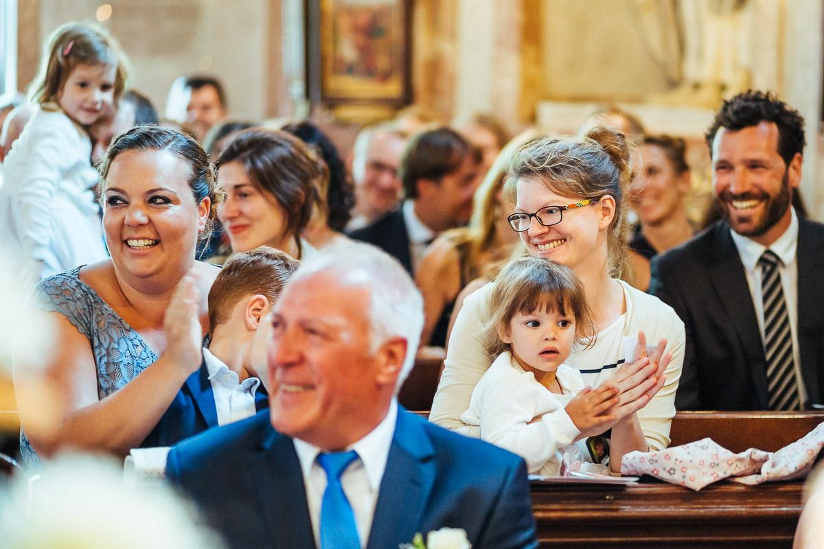 Hochzeit-Gumpoldskirchen-Hochzeitsfotograf-Hochzeitsfotos-17