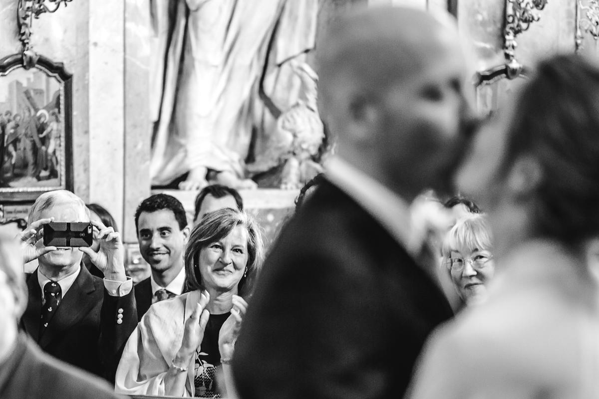 Hochzeit-Gumpoldskirchen-Hochzeitsfotograf-Hochzeitsfotos-18
