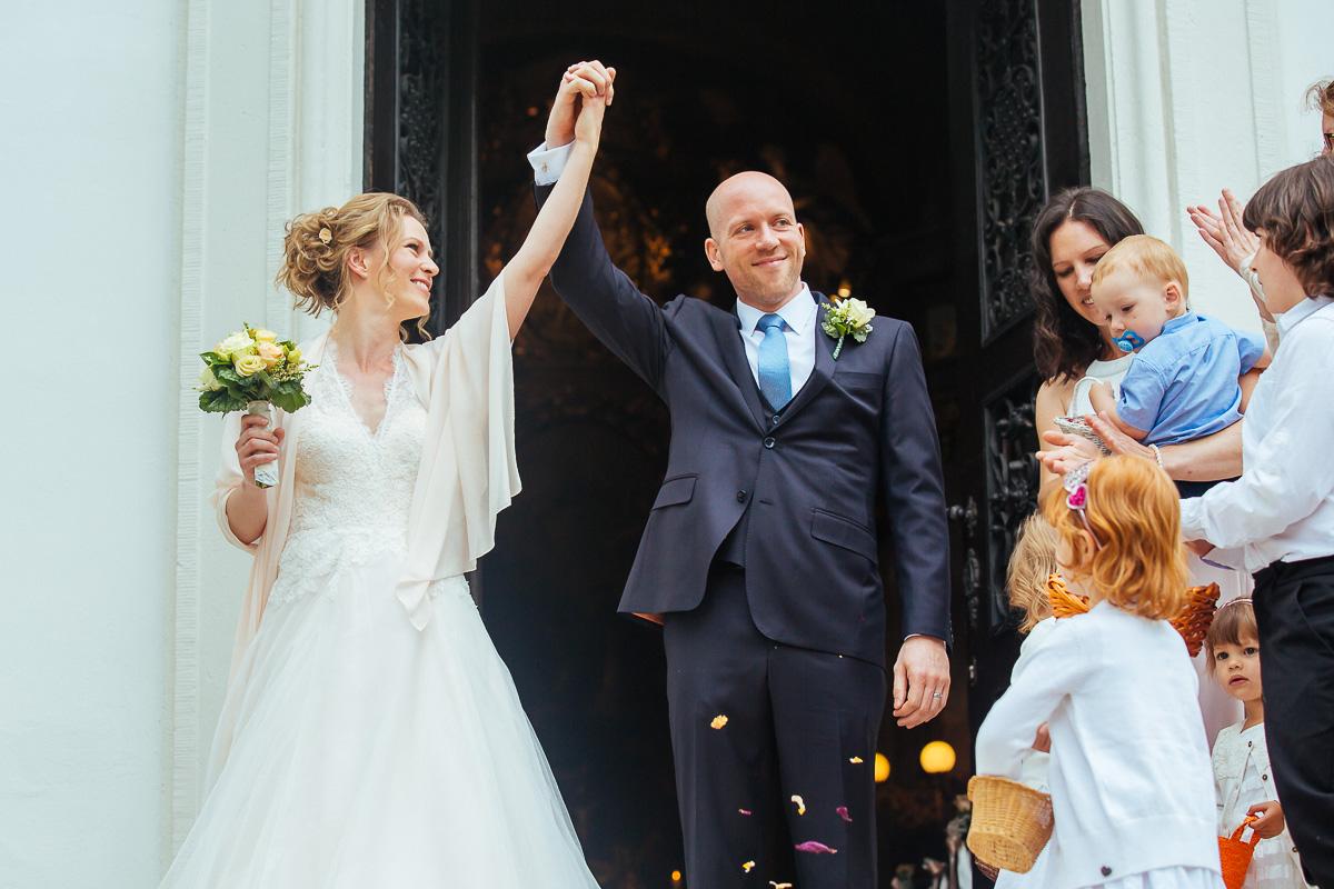 Hochzeit-Gumpoldskirchen-Hochzeitsfotograf-Hochzeitsfotos-22