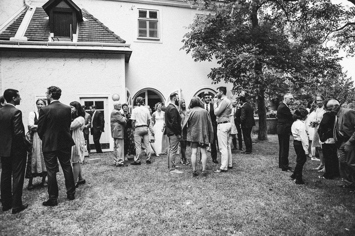 Hochzeit-Gumpoldskirchen-Hochzeitsfotograf-Hochzeitsfotos-28