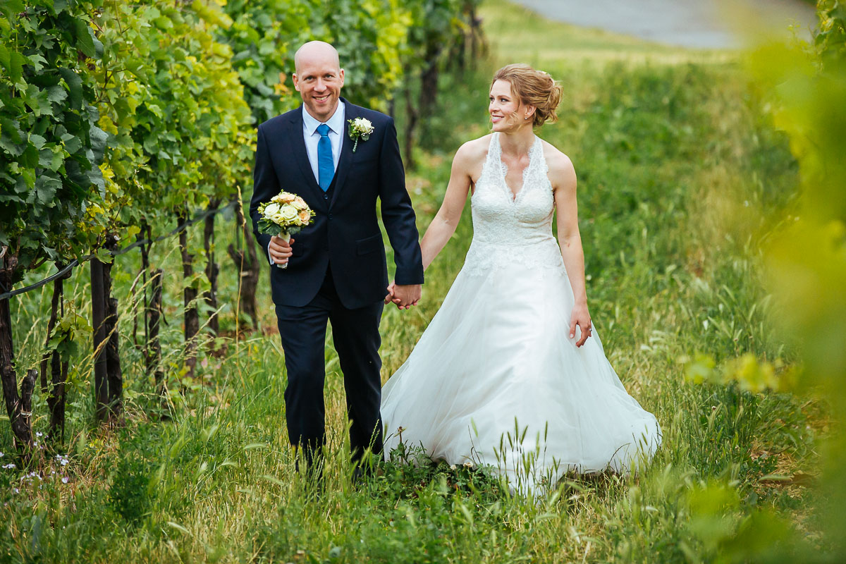 Hochzeit-Gumpoldskirchen-Hochzeitsfotograf-Hochzeitsfotos-34