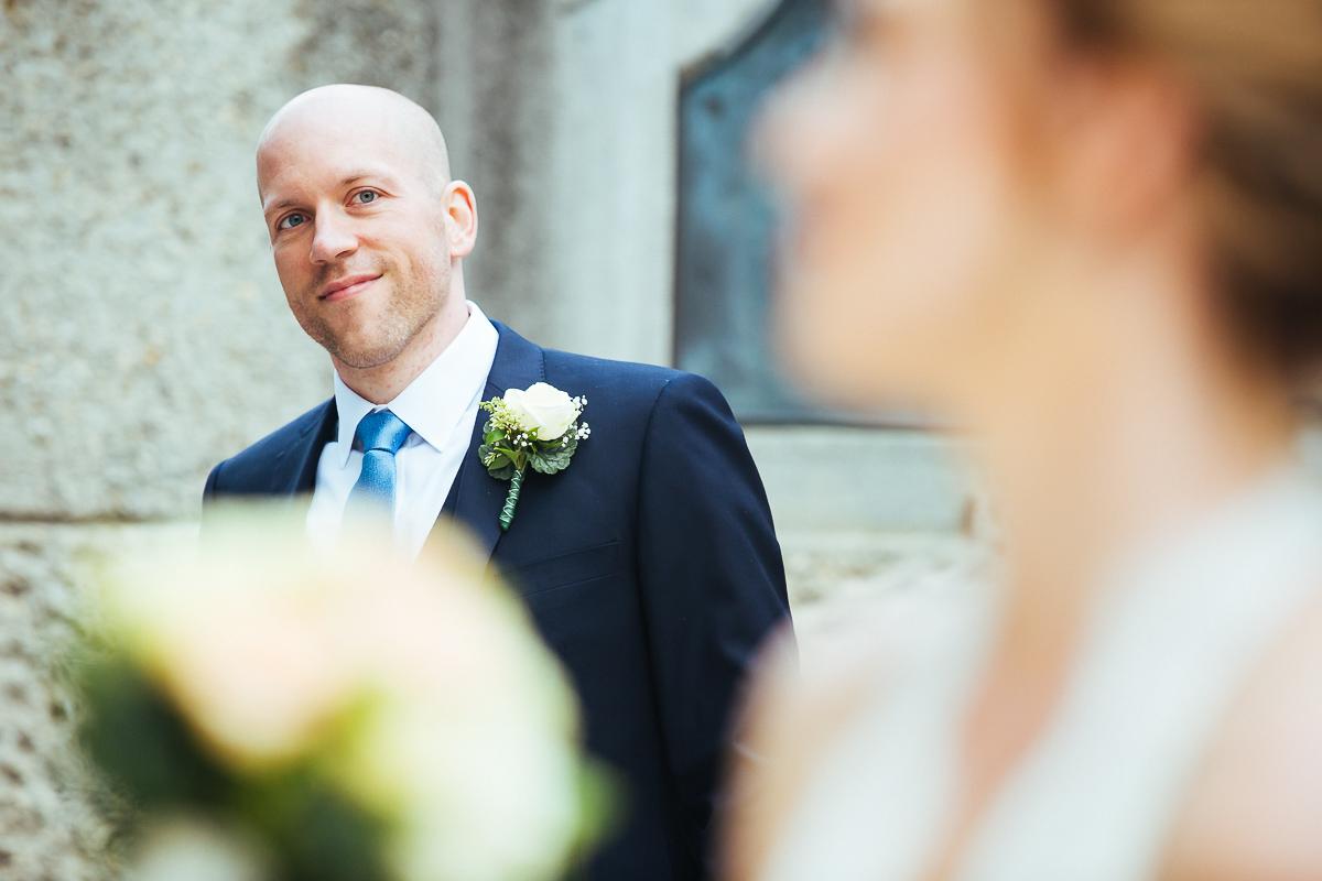 Hochzeit-Gumpoldskirchen-Hochzeitsfotograf-Hochzeitsfotos-35