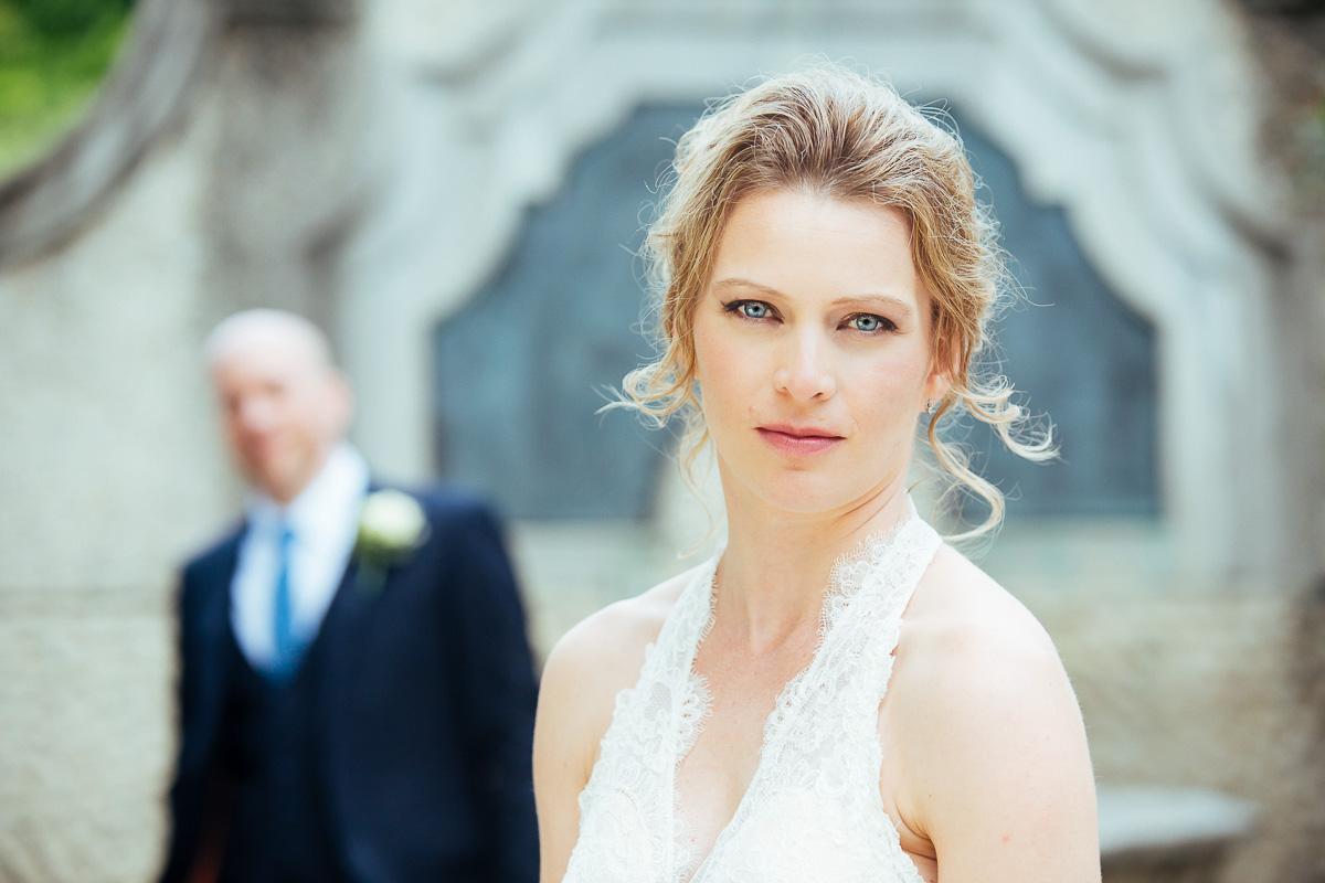 Hochzeit-Gumpoldskirchen-Hochzeitsfotograf-Hochzeitsfotos-36