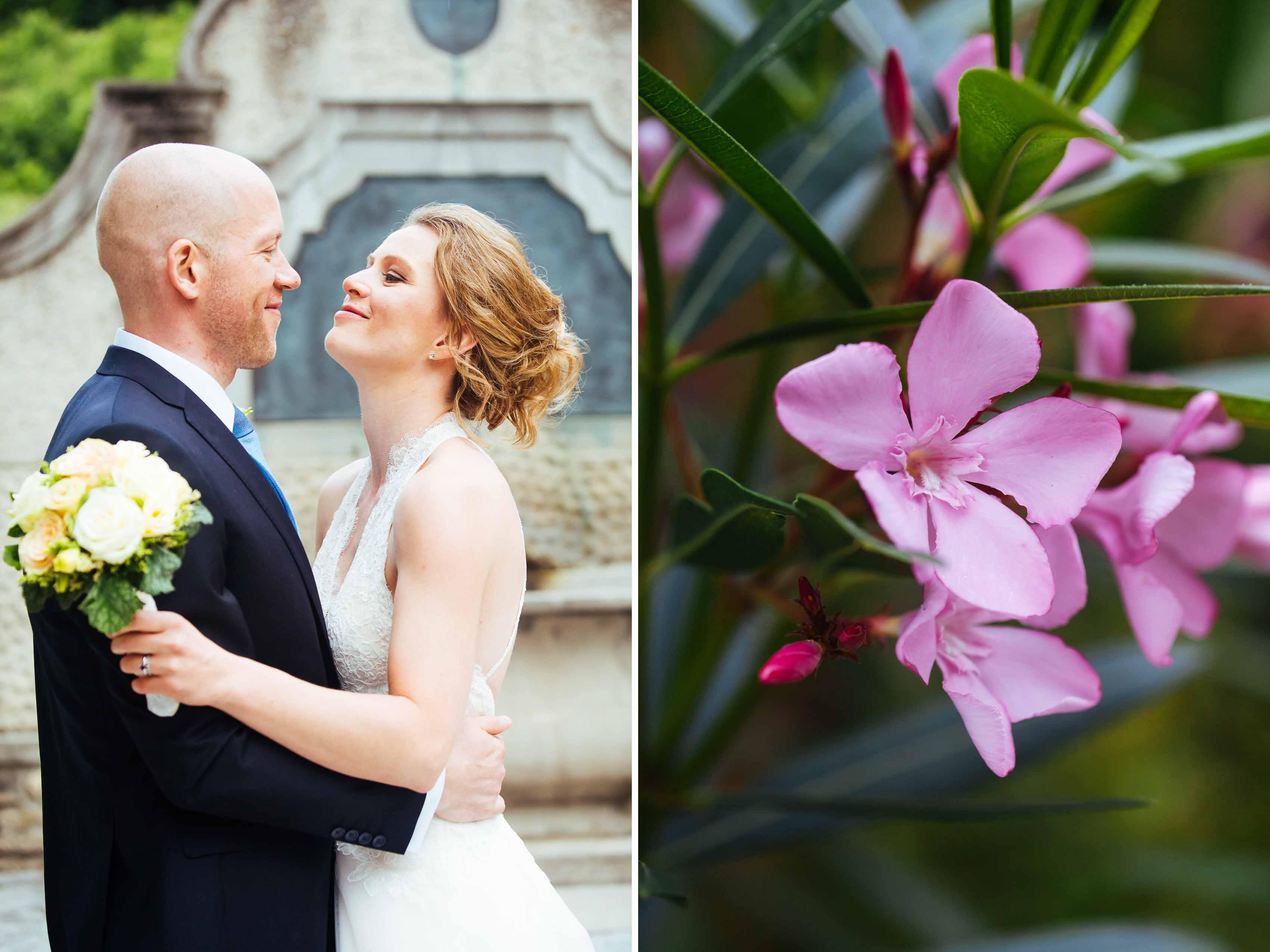 Hochzeit-Gumpoldskirchen-Hochzeitsfotograf-Hochzeitsfotos-37