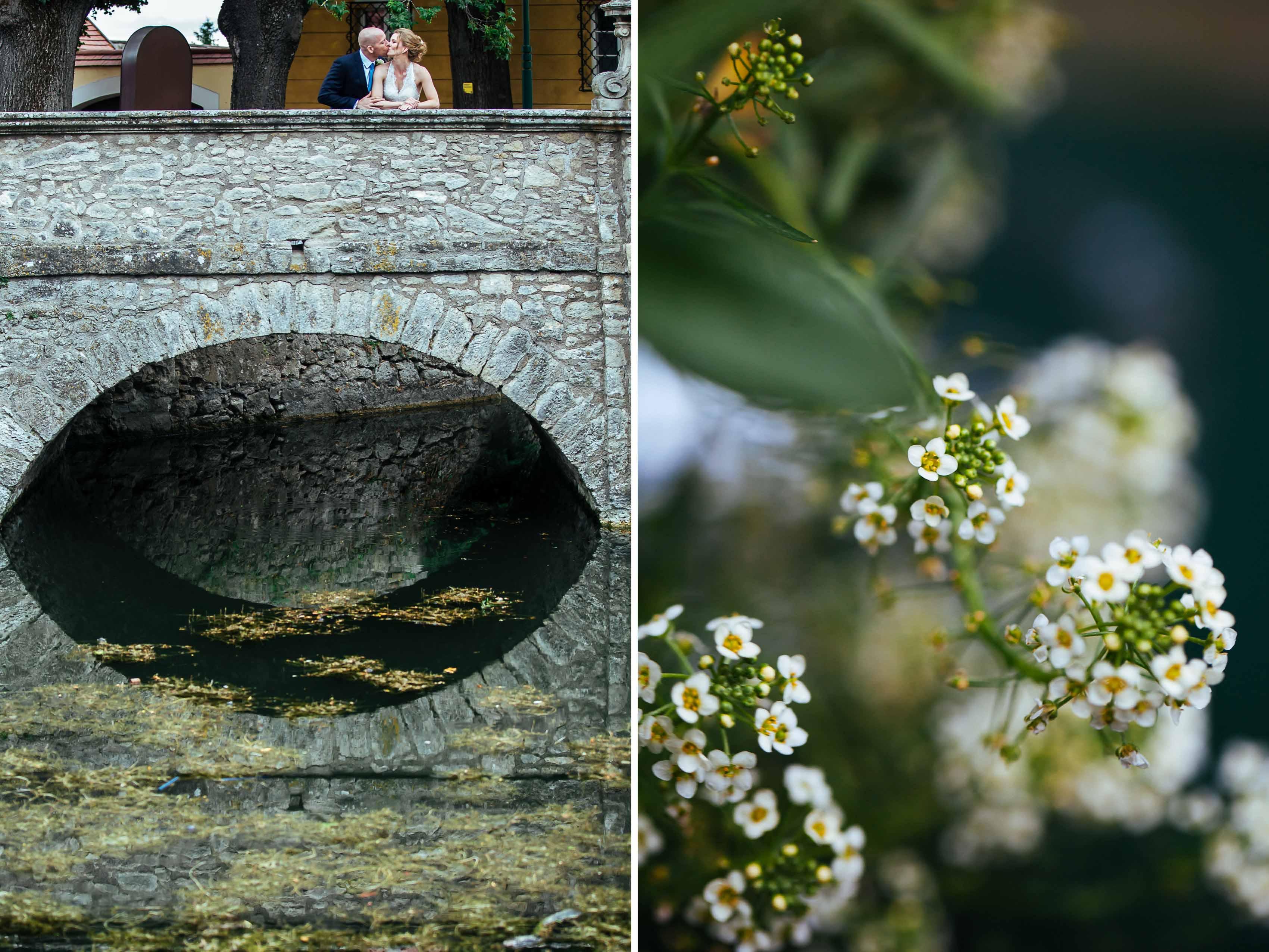 Hochzeit-Gumpoldskirchen-Hochzeitsfotograf-Hochzeitsfotos-38