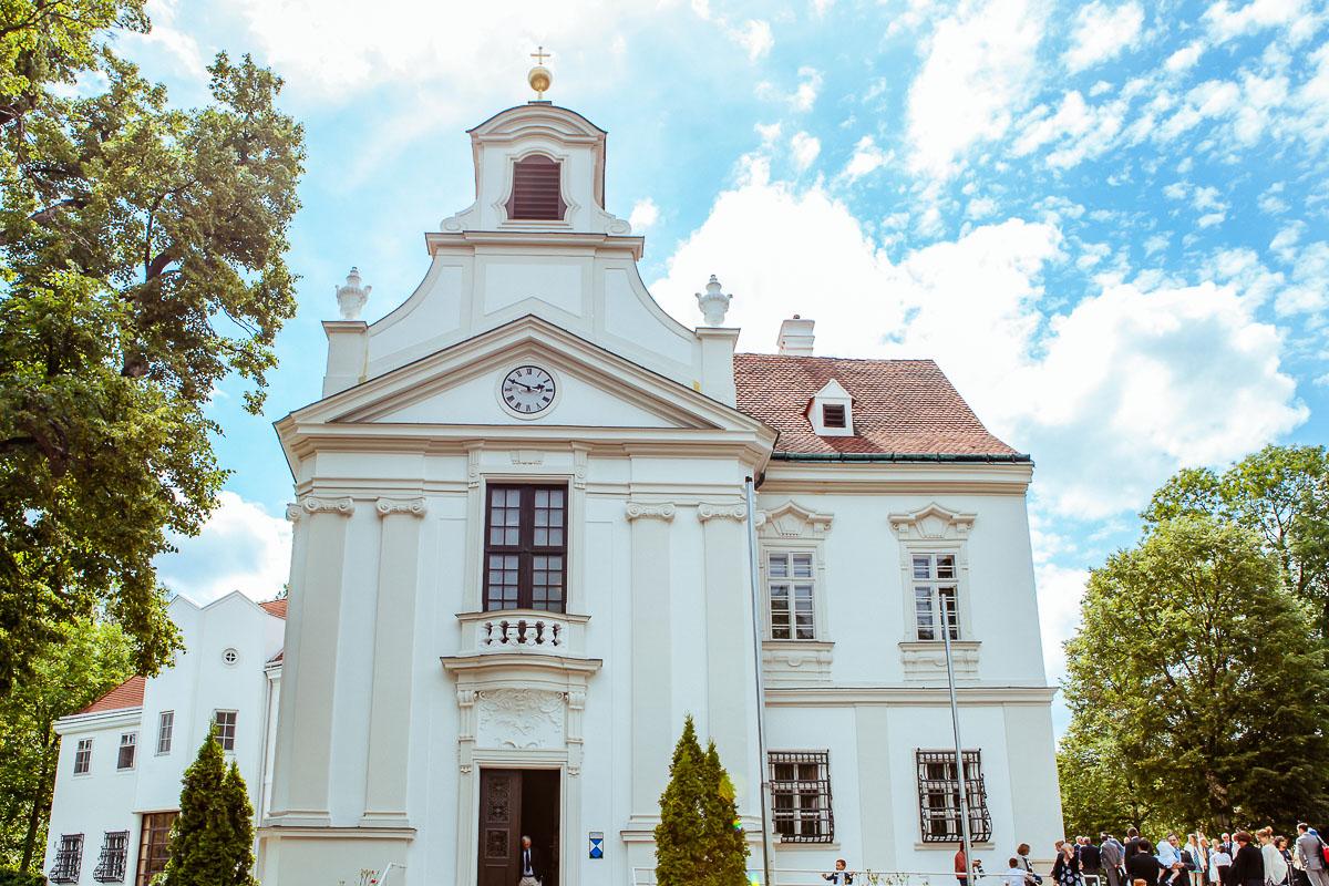 Hochzeit-Gumpoldskirchen-Hochzeitsfotograf-Hochzeitsfotos-4