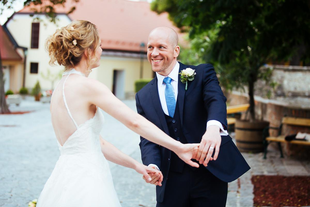 Hochzeit-Gumpoldskirchen-Hochzeitsfotograf-Hochzeitsfotos-41