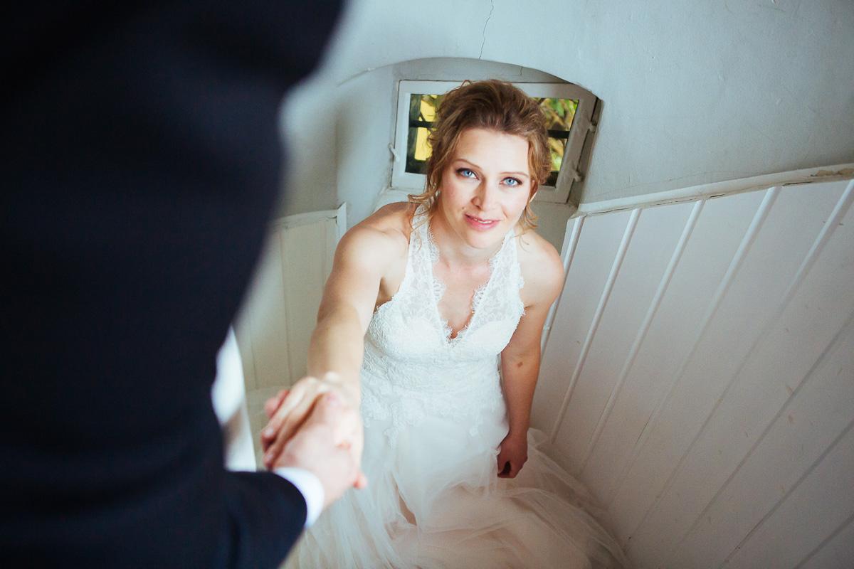 Hochzeit-Gumpoldskirchen-Hochzeitsfotograf-Hochzeitsfotos-43