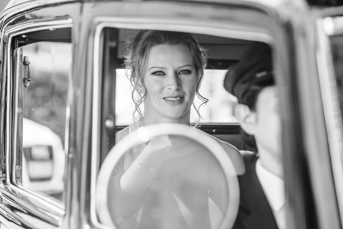 Hochzeit-Gumpoldskirchen-Hochzeitsfotograf-Hochzeitsfotos-7