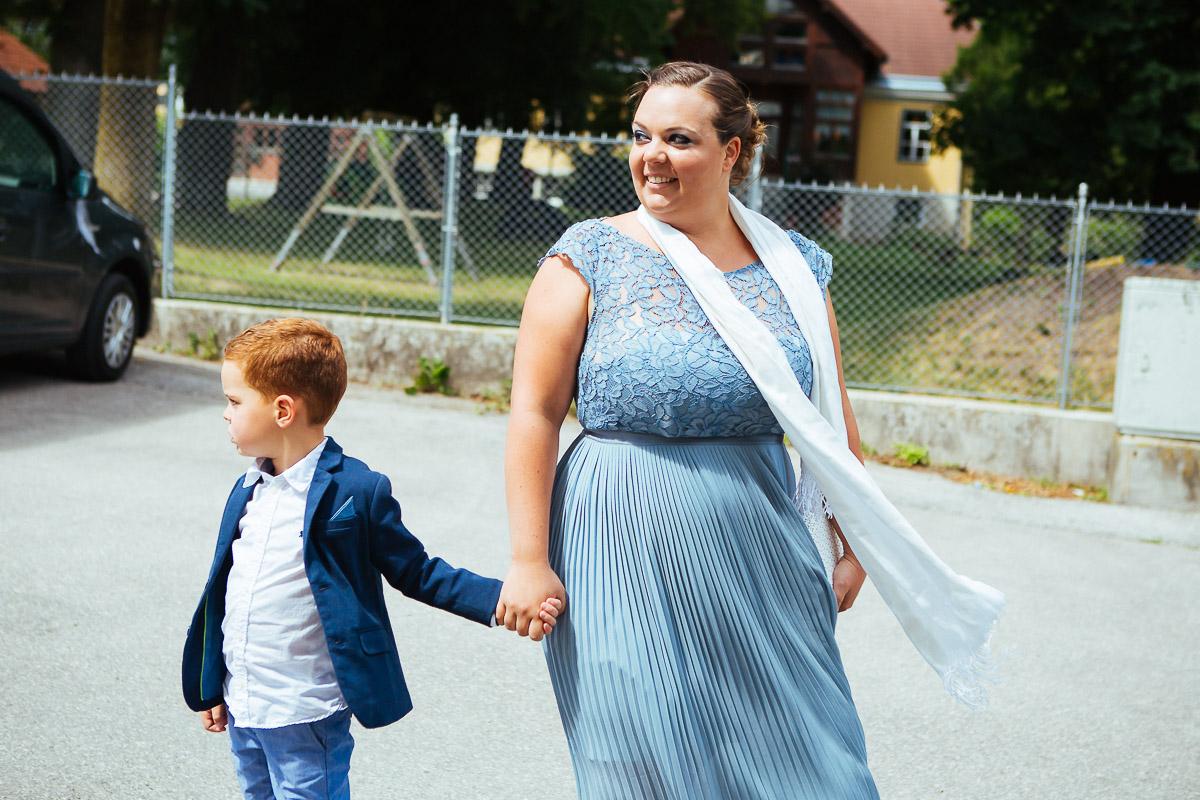 Hochzeit-Gumpoldskirchen-Hochzeitsfotograf-Hochzeitsfotos-8