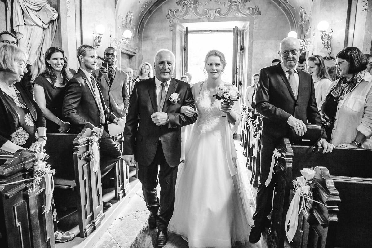 Hochzeit-Gumpoldskirchen-Hochzeitsfotograf-Hochzeitsfotos-9
