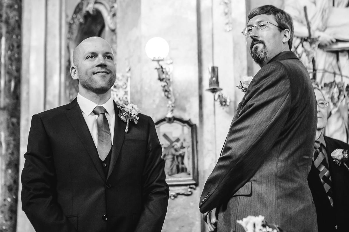 Hochzeit-Gumpoldskirchen-Hochzeitsfotograf-Hochzeitsfotos-9a
