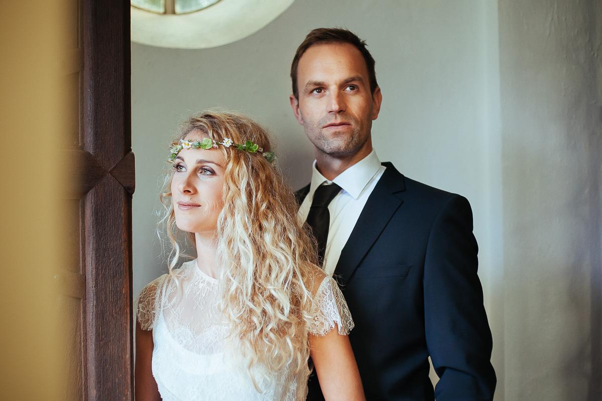 Obernbergersee-Tiroler-Hochzeitsfotograf-Innsbruck-11