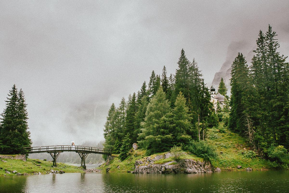Obernbergersee-Tiroler-Hochzeitsfotograf-Innsbruck-12