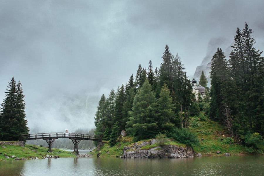 Paarfotos-in-Tirol-Obernberger-Seefreynoi-19
