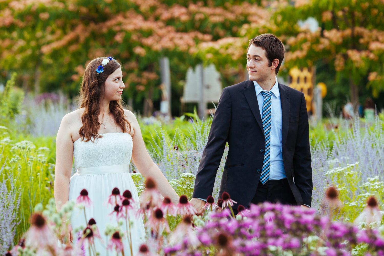 Hochzeitsfotos-Wake-Up-Donau-Alexandra-Dominik-124