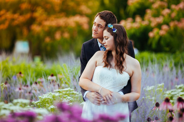 Hochzeitsfotos-Wake-Up-Donau-Alexandra-Dominik-125
