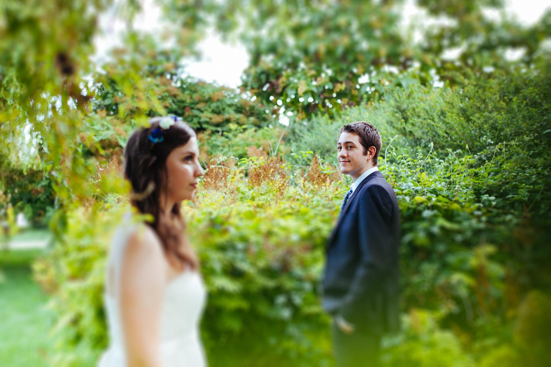 Hochzeitsfotos-Wake-Up-Donau-Alexandra-Dominik-126